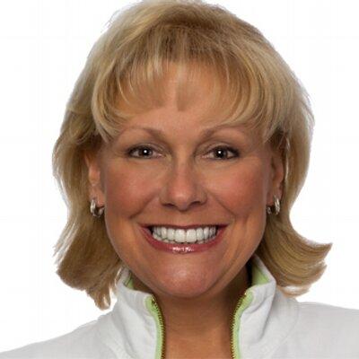 Cindy Kubica